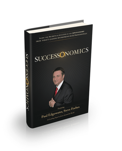 """SuccessOnomics"""