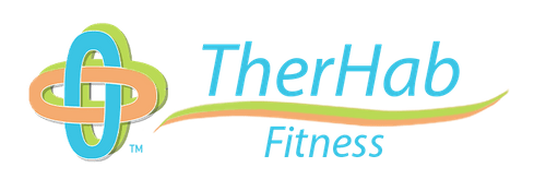 TherHab Fitness Monthly Membership
