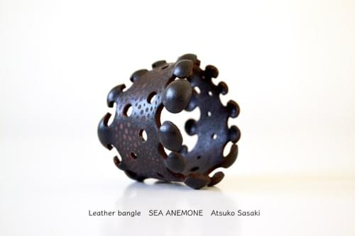 bangle seaweed