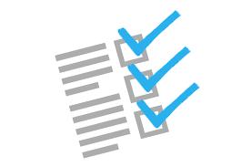 California - Inventory Audit Procedure