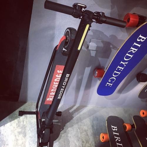G3 專用 車架 立架
