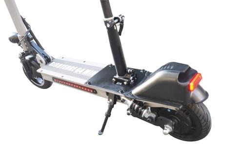 G4 MINI S 電動滑板車