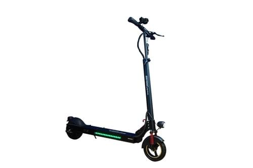 BIRDYEDGE G4 MINI  電動滑板車