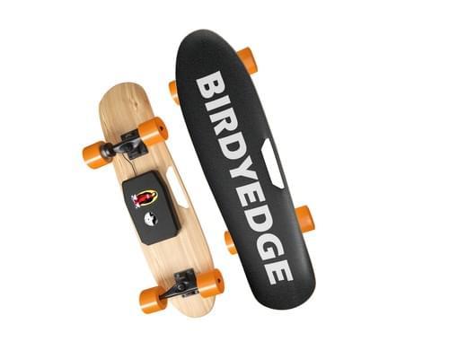 BIRDYEDGE LD-01