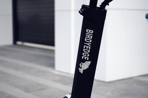 BIRDYEDGE G5