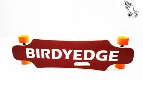 BIRDYEDGE 公路 新春特惠版本