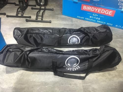 BIRDYEDGE G3 原廠手提包