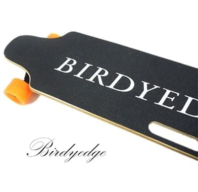 BIRDYEDGE公路  已停售