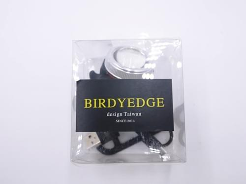 BIRDYEDGE 高射炮 燈泡 加購商品  配件