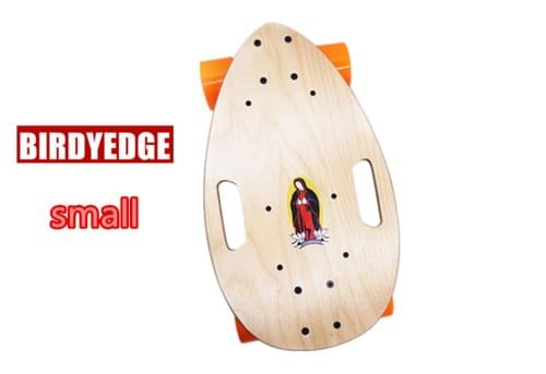 BIRDYEDGE SMALL 新品設計電動滑板