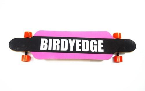 BIRDYEDGE長板 加大款