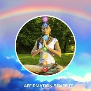 Angel Chakra Boosting Meditation