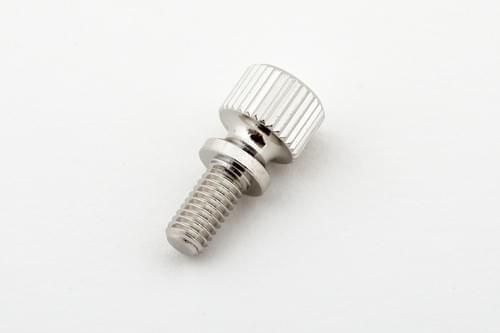 [HOMARE]アフターパーツ「スライダー用特殊加工ネジ」→Amazonにて販売