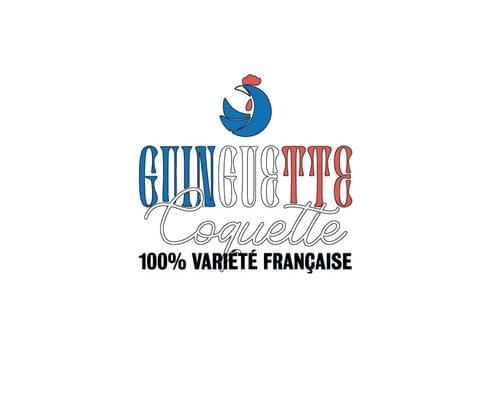 La Guinguette Coquette