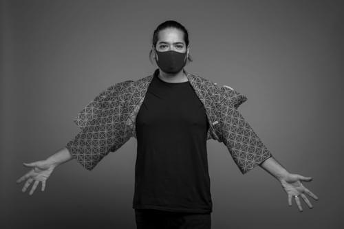 DJ N'joY - Samedi et Veille de jour férié