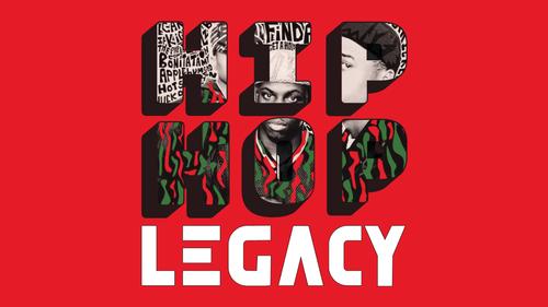 Hip-Hop Legacy