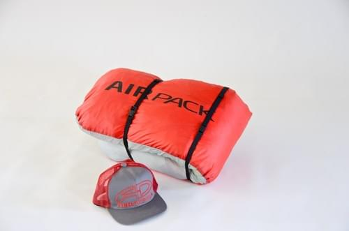 Air Design Air Pack 50/50