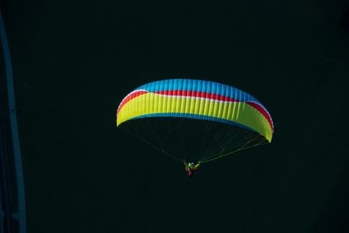 Air Design Ride 3 Tandem - Size M
