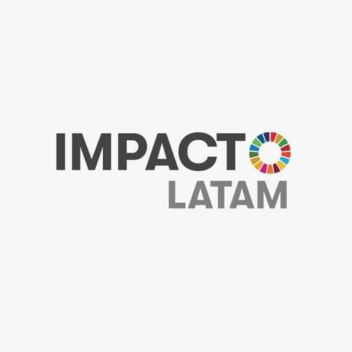 PROGRAMA DE PRE-INCUBACIÓN IMPACTO LATAM- USD $50.00