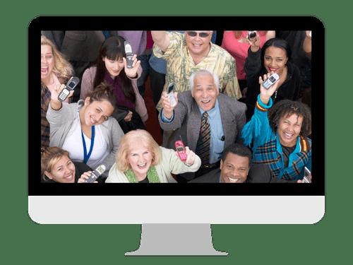 ANTILLES-GUYANE (Location de 1000 à 10 000 contacts qualifiés OPT-IN)