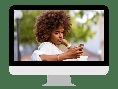 ANTILLES-GUYANE (De 1 à 100 000 sms )