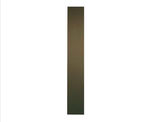 180*30*6直角吸音板
