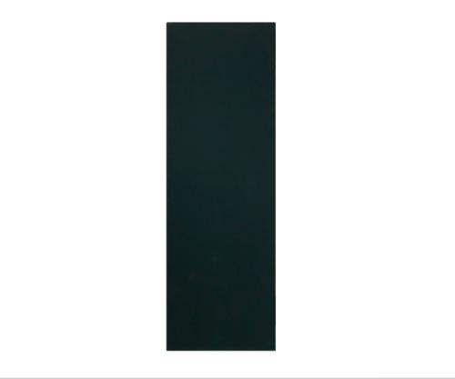 180*60*3直角吸音板