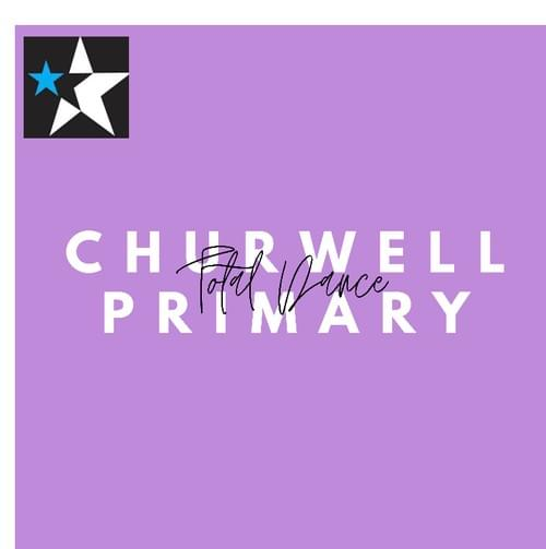 Churwell Primary ZOOM Afterschool Clubs