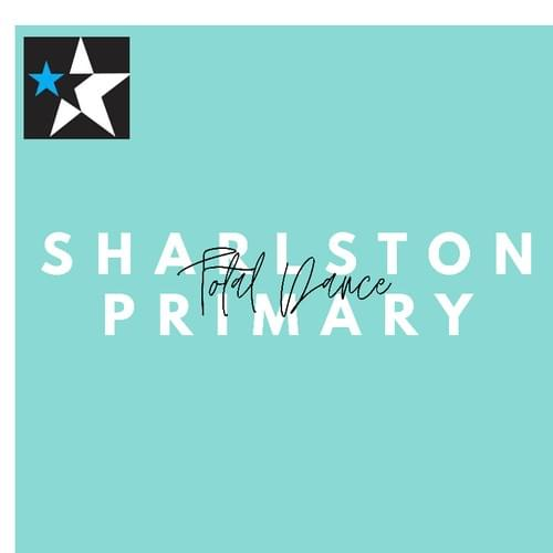 Sharlston Primary After School Club