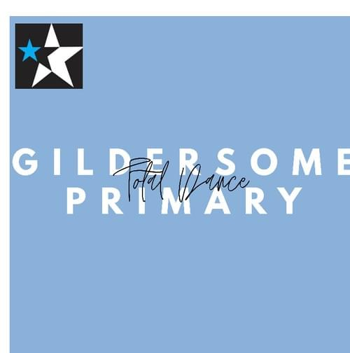 Gildersome Primary School