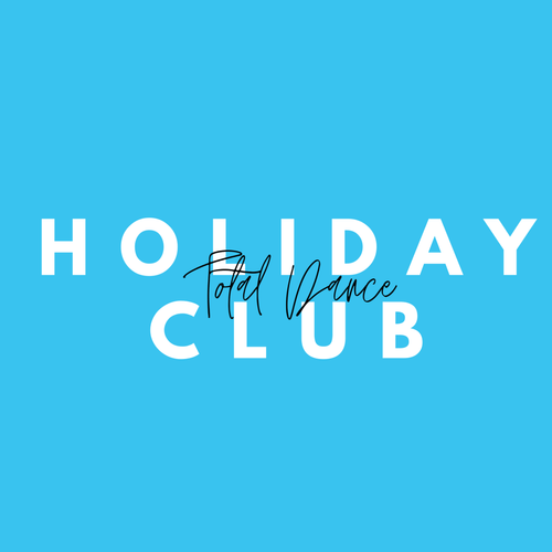 ST FRANCIS PRIMARY SCHOOL HOLIDAY CLUB