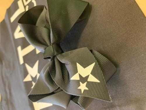 SALE-DANCE BOWS