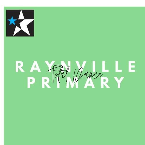 Raynville Primary After School Club KS2