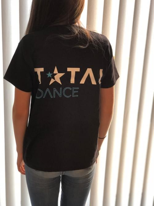 SALE- Dance T-shirt