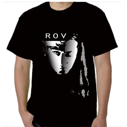 Room Of Voices Tee-Shirt