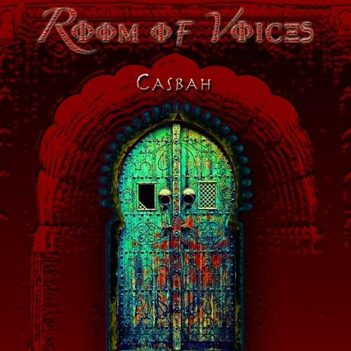 CASBAH - Vinyl