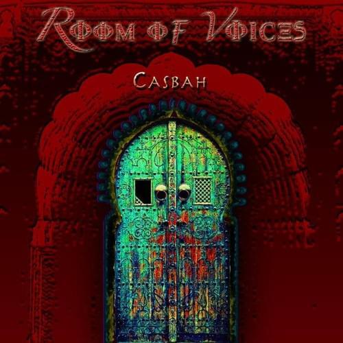 CASBAH - Digital Download