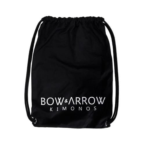 Limited Run Batch 4: MONOCHROME KIMONO