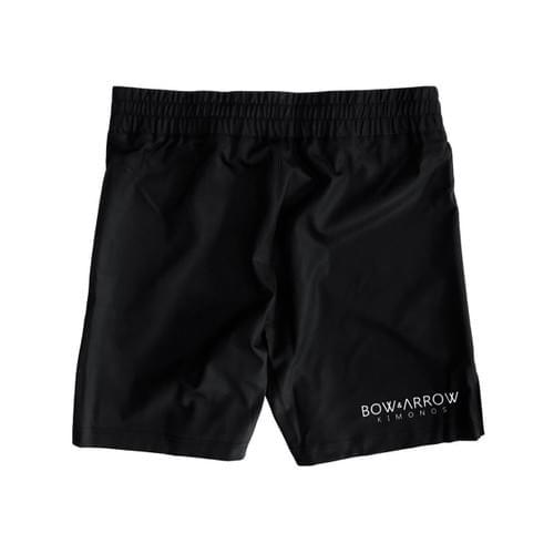 Classic Fight Shorts