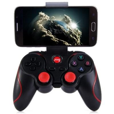 Gengame Controller