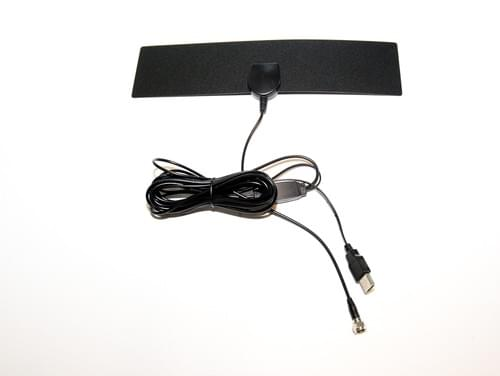 HD Amplified Antenna