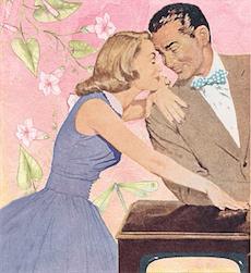 La maturité psychoaffective, vivre le couple ou vivre en couple