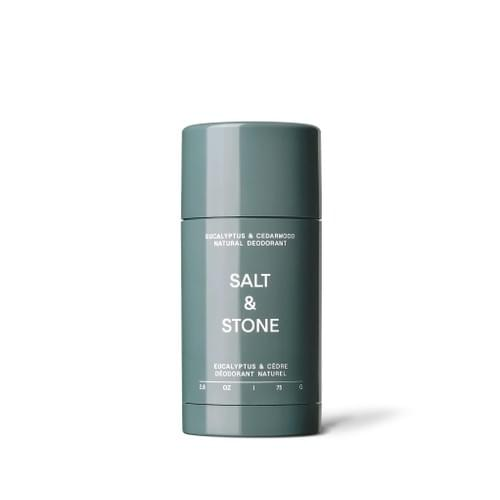 Salt & Stone Natural Deodorants