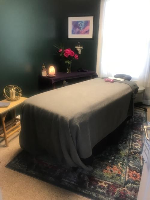(3) 90 Minute Massages