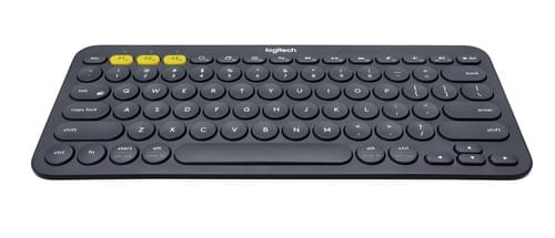 Ensemble clavier souris Bluetooth