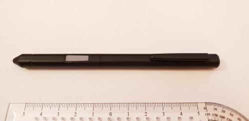 Stylet pour scriblette G1