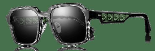 Hunter Napszemüveg