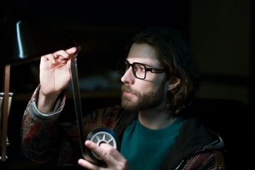 Hunter Optikai