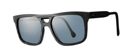 ROY Napszemüveg