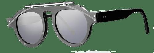 T.P.A.B Napszemüveg